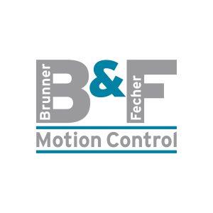 fd-work-logo-brunner-fecher