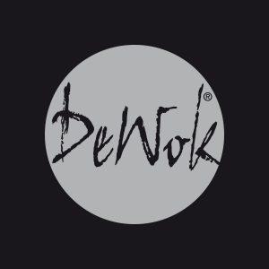 fd-work-logo-de-wok