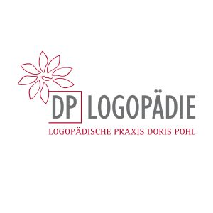 fd-work-logo-dp-logopaedie