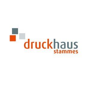 fd-work-logo-druckhaus-stammes