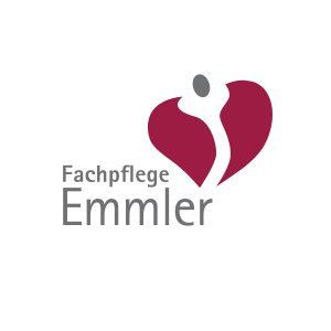 fd-work-logo-fachpflege-emmler