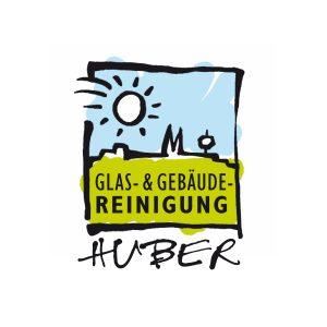 fd-work-logo-glas-gebaeudereinigung-huber