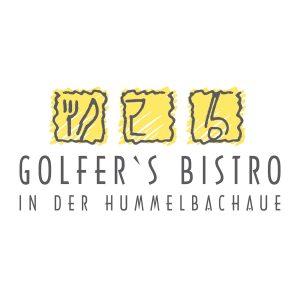 fd-work-logo-golfers-bistro-hummelbachaue