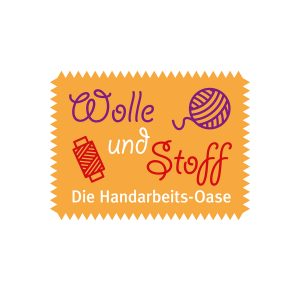 fd-work-logo-handarbeits-oase