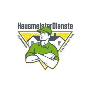 fd-work-logo-hausmeister-dienste