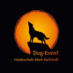 fd-work-logo-hundeschule-dog-event-karlstedt