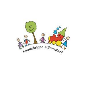 fd-work-logo-kinderkrippe-maennedorf