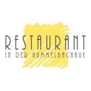 fd-work-logo-restaurant-hummelbachaue