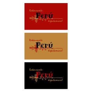 fd-work-logo-restaurante-peru