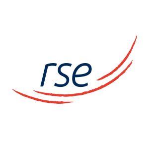 fd-work-logo-rse-ag