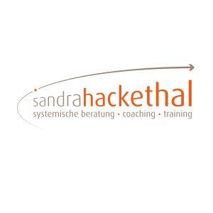 fd-work-logo-sandra-hackethal