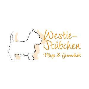 fd-work-logo-westie-stuebchen