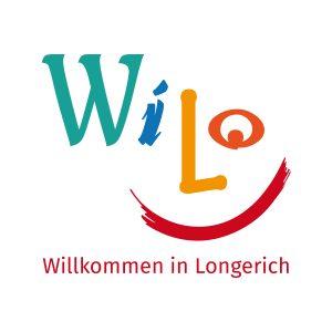 fd-work-logo-willkommen-in-longerich