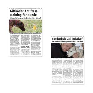 fd-work-anzeige-hundeschule-karlstedt-veranstaltungen