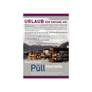 fd-work-anzeige-puell-touristik-allgemein