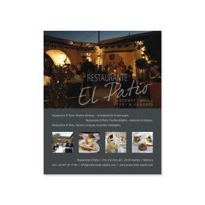 fd-work-anzeige-restaurante-el-patio