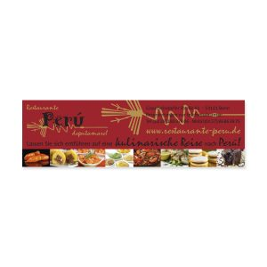 fd-work-anzeige-restaurante-peru
