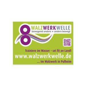fd-work-anzeige-walzwerkwelle-aquafitness