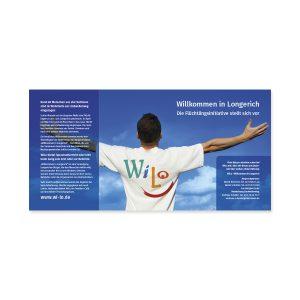 fd-work-anzeige-wilo