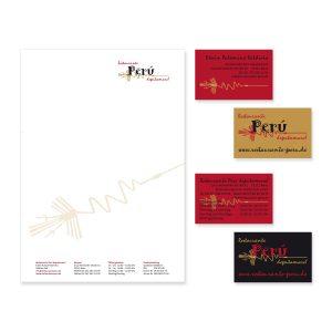 fd-work-ausstattung-restaurante-peru