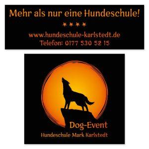 fd-work-beschilderung-hundeschule-karlstedt-platz