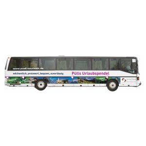 fd-work-beschilderung-puell-touristik-bus