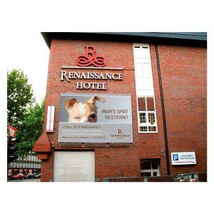 fd-work-beschilderung-renaissance-banner