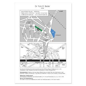 fd-work-infografik-bader-notar-lageplan