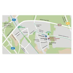 fd-work-infografik-immanuel-gemeinde-lageplan