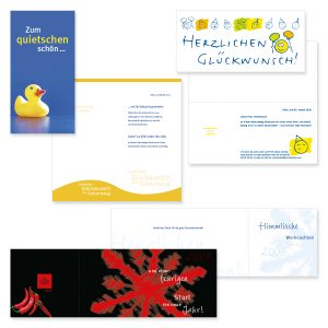 fd-work-mailing-karten-mit-geschenk
