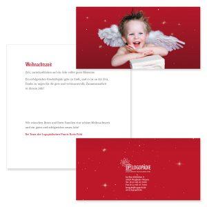 fd-work-mailing-logopaedie-pohl-weihnachtskarte
