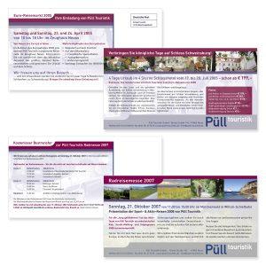 fd-work-mailing-puell-touristik-einladungskarten