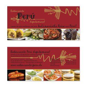 fd-work-mailing-restaurante-peru-postkarte