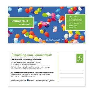 fd-work-mailing-vringstreff-einladung-sommerfest
