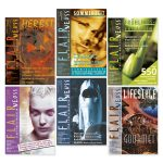 fd-work-publikation-flair-neuss-magazin