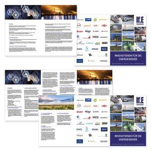 fd-work-publikation-ife-veroeffentlichung