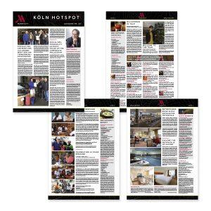 fd-work-publikation-marriott-kundenzeitung