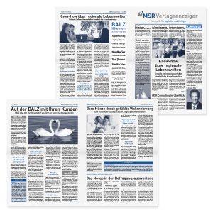 fd-work-publikation-msr-verlagsanzeiger