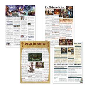 fd-work-publikation-phantasialand-mitarbeiterzeitung