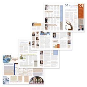 fd-work-publikation-ucb-mitarbeiterzeitung