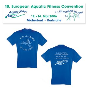 fd-work-veranstaltung-aqua-team-convention-01
