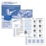 fd-work-veranstaltung-aqua-team-convention-02