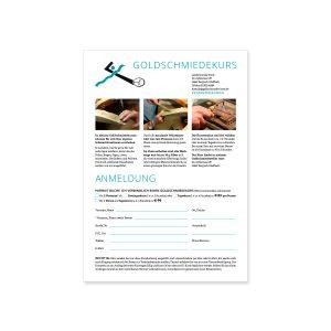 fd-work-veranstaltung-goldschmiede-fuerst-kurs