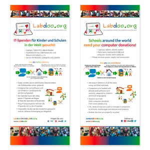 fd-work-veranstaltung-labdoo-messe-rollup