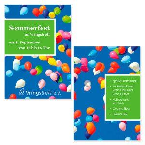 fd-work-veranstaltung-vringstreff-sommerfest