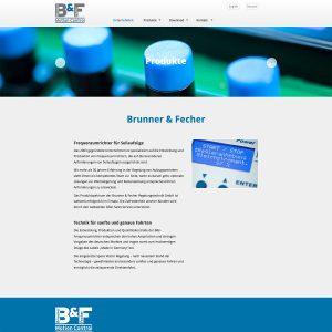 http://www.bf-regelungstechnik.de