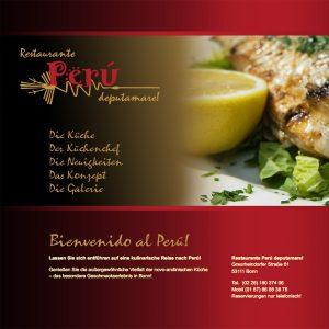 http://www.restaurante-peru.de