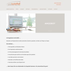 fd-work-website-sandra-hackethal