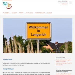 http://www.wi-lo.de