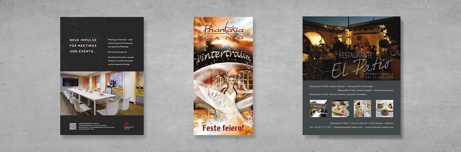 fernandez-design-portfolio-4
